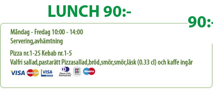 lunch1 SEN